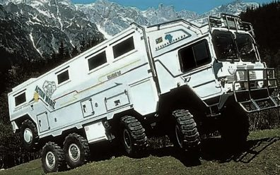 motor-home-off-road-396x248 HOME  %Image Name