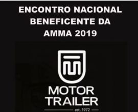 amma2019-270x220 SAVE THE DATE: Encontro Beneficente da AMMA 2019